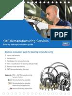 1. Bearing damage evaluation guide[1].pdf