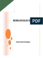 Mecânica Dos Solos_apresentação de Aulas_parte 5_compactação
