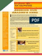 December Vol 3 No 2 FINAL.pdf