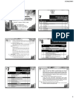 Kuliah Fimosis Parafimosis Hipospadia dan Epispadia April 2015.pdf