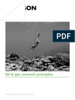 Green_oil_research_principles_100215 (1).pdf