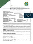 2015 10 13 Programa-Analítico if Sudeste Mg Intrumentacao i 2015 2