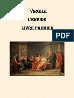 Virgile Livre premier.pdf