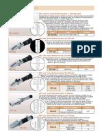 Refractometers_Especificaciones