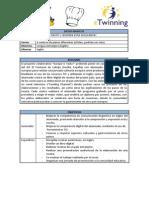 Proyecto E-Twinning.pdf