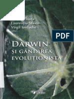 Mircea-Flonta-Darwin-si-gandirea-evolutionista-pdf.pdf