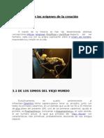 DEFINICIÓN DESER HUMANO.docx