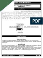 aeb725.pdf