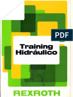 traininghidraulico rexroth.pdf