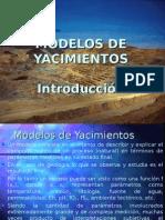 07-Modelos Depositos Introduccion