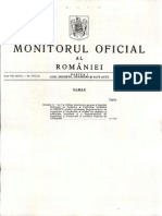 ROF_Oficii_CNC_apr_2014.pdf