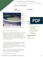 Disfruta Tu Vida Al Maximo_ Proyecto Uniformes Deportivos Unideportes