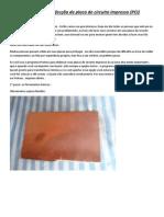 tutorialdeplacadecircuitoimpressopci1-111205173435-phpapp02
