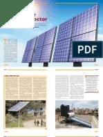 Solar Energy 200608