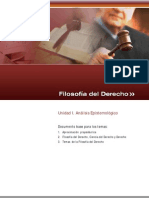 FILOSOFIADER_u1.pdf