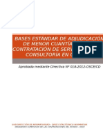 4.Bases Amcserv Alquiler Cam 2da Comv 20150908 152528 707 (1)