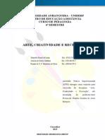 Atps Artes (1)