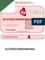 BIOFÍSICA_-_ENFERMAGEM_[ELETROCARDIOGRAMA]_-_2008