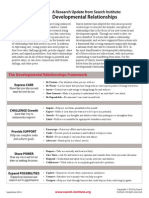 dev-relationships-framework-sept2014