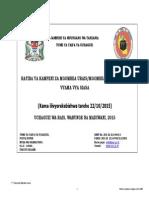 RATIBA REVIEWED ON 22 10 2015.pdf