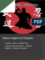 modern-ninjutsu-1199532490279549-5