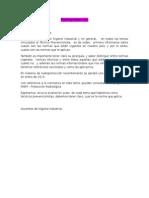 Normas Radioproteccion- Texto Referido