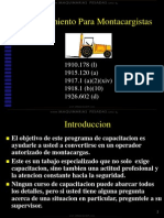 Curso Capacitacion Operacion Montacargas (1)