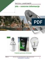 vodic kroz led.pdf