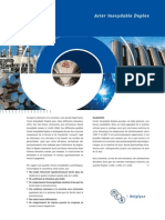 Acier inoxydable DUPLEX.pdf