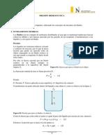 GL Lab F2 05 Presion Hidrostática