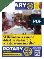 Jornal n31 Portugal Rotário