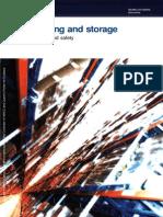 warehouse-111027231020-phpapp02.pdf