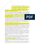Espaços Públicos e Projetos Urbanos.1docx