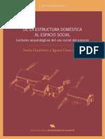 05_Belarte_espacio_domestico.pdf