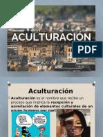 ACULTURACIÓN.pptx