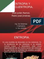 41906258-Tgs-Entropia-y-Neguentropia.ppt