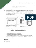 guia transformadores y magnetizacion