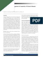 Cullis-2011-British Journal of Haematology