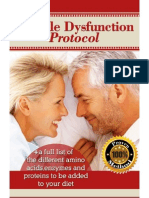 253119335 Erectile Dysfunction Protocol