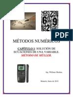 07metododemuller-150510152759-lva1-app6891.pdf