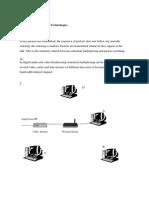 02745022 Rennie Ramlochan INFO 3405 Networking Technologies Assignment #1