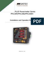PM130 PLUS.pdf