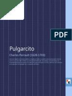 Perrault Pulgarcito