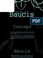 Art of Baucis