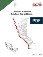 Baja California Petreos