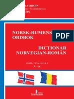 dictionar-norvegian-roman-vol-i.pdf