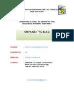 Finalchifa Centro Base de Datos (1)