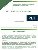 Ricardo-Silva.pdf