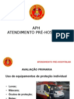 APH 23.05.15