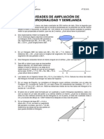 Proporcionalidad+y+semejanza-1